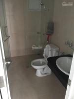 căn hộ tara 80m2 2pn giá bán 2tỷ3 lầu trung đẹp nhất dự án view đông nam xem nhà lh 0938820797