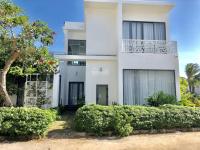căn hộ view trực diện biển có bãi tắm riêng biệt chỉ cần thanh toán 30 nhận nhà lh 0931829283