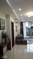 chuyên bán everrich infinity giá tốt nhất thương lượng trực tiếp chủ nhà liên hệ 0932026062