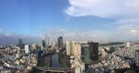 bán penthouse masteri millennium thông tầng view đẹp nhất dự án giá chỉ 216 tỷ lh 0796423579