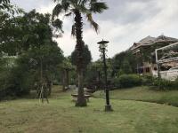bán đất lô c5 lô đất 212 khu jamona thủ đức 13125m 3275m2 lô góc công viên