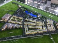 dự án km7 đất nền nhà phố đẳng cấp nhất buôn ma thuột 0828357456