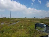 bán đất xã an ngãi huyện long điền cách mặt tiền tỉnh lộ 44a khoảng 100m