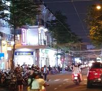 bán căn shophouse mt đường số 1 kdc city land center park gv 18 tỷ tl