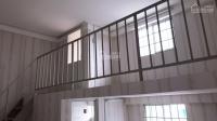 căn hộ thang máy vừa bàn giao mới 100 lh 0899 533 315