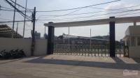 bán nhà 4t kpl gần phố gần hồ hoàng cầu diện tích 55m2 đường rộng 6m giá 68 tỷ
