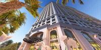 bán căn ngoại giao 3pn 109m2 full nội thất nhập khẩu giá 28 tỷ cạnh times city 0943359699