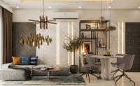căn hộ q7 boulevard mt nguyễn lương bằng lk phú mỹ hưng tt 35 giá 40 triệum2 liên hệ 0901325595