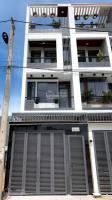 bán nhà 4 lầu phường linh trung thủ đức tp hồ chí minh đường rộng 8m có vỉa hè lh 0906697386