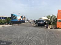 bán gấp đất mặt tiền trần phú 14trm2 đối diện resort marina bay vũng tàu
