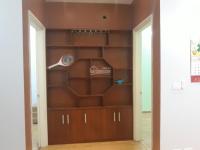 bán gấp căn hộ 2 phòng ngủ 2vs 70m2 19t3 kđt mậu lương kiến hưng hà đông