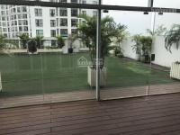 bán căn hộ penthuose sân vườn royal city tòa r1b 72a nguyễn trãi hà nội 401m2 giá 18 tỷ thượng
