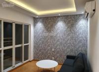bán căn hộ sơn kỳ 1 tân phú tặng nội thất cao cấp 65m2 giá 225 tỷ