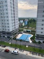 bán căn hộ orchid park giá 15 tỷ ngân hàng h trợ vay 70 ls 81 lh 0932150589