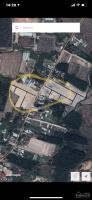 đất nền đầu tư sân bay long thành giá 6trieum2