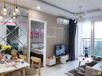 cho thuê ch sg mia 2pn full nt nhận nhà như hình giá chỉ 16trtháng lh 0909 732 736 để xem nhà