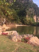 bán đất thổ cư nhà vườn diện tích rộng 13000m2 tại xã lâm sơn lương sơn hòa bình
