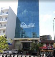 khách sạn đẹp nhất đường hồng hà p2 tân bình 20x20m 9 tầng giá 149 tỷ lh 0918 426638
