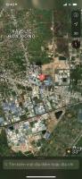 chính chủ cần bán kho xưởng 500m2 xã đức hòa đông huyện đức hòa long an giá tốt 0978748916