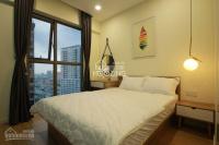 hoozing cho thuê masteri millennium nhiều căn giá từ 15trth xem nhà mọi lúc thiện 0762691754