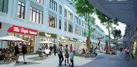 cần cho thuê shophouse thương mại để làm ngân hàng văn phòng nhà hàng tại vinhomes green bay