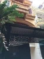 cho thuê phòng ở ngõ 9 hoàng cầu đống đa gần ngã tư sở nguyễn lương bằng xã đàn ô chợ dừa