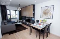 bán căn hộ chung cư cao cấp 2 ngủ tại khu đô thị bách việt tp bắc giang