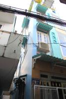 cần bán nhà đẹp tại hxh tại đường 100 bình thới quận 11 giá tốt