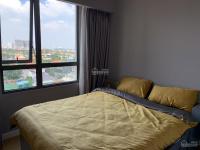 bán căn hộ tốt nhất tại masteri thảo điền 1pn 2pn 3pn lh 0908 186 379 sam sam