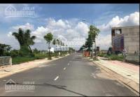 bán gấp 5 nền đất kdc nam khang residence q9 giá có sổ đỏ chỉ từ 22trm2 90m2 0776777527 thảo