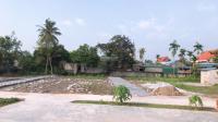 bán đất phân lô làng tràng duệ xã lê lợi huyện an dương cách lg 2km giá chỉ từ 236 triệu1 lô