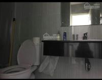bán căn hộ 2404 chung cư fafilm 19 nguyễn trãi