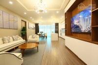 tôi cần bán nhanh căn hộ tầng 16 dự án golden land 135m2 để đi nước ngoài