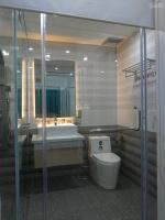 bán gấp căn hộ sunrise riverside 70m2 2pn 2wc full nội thất giá 3tỷ lh 096 486 6263 hoà
