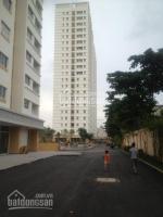 bán căn hộ lotus garden 72m2 2 phòng ngủ 1 toilet giá 21 tỷ lh 0797928951