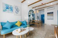 căn hộ tt q8 nhận nhà ngay giá chỉ từ 18 tỷ65m2 nh h trợ 20 năm 0938 030 490