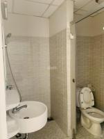 bán căn hộ ehome 3 1pn 50m2 sổ hồng riêng nhận nhà ngay giá chỉ 1350 tỷ lh 0906557759