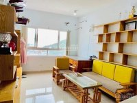 cần bán căn hộ vũng tàu center 76m2 2pn giá 1tỷ920 lh 0941378787
