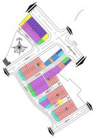 khu thủ đức house kẹt tiền bán gấp lô đất đường lớn 20m 5x1785m2 giá tốt giá tốt lh 0962939778