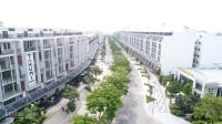 shophouse đinh thị thi khu đô thị vạn phúc thanh toán 25 sau 2 năm mới tt 7x21m 5 tầng 288 tỷ