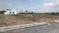 bán đất nền kdc an việt ven sông đường nguyễn xiển lò lu giá rẻ nhất q9 lh xem đất 0909800159