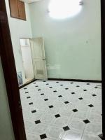 phòng cho thuê trung tâm quận 3