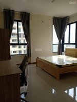 nhiều phòng cho thuê tại era town đức khải giá thuê từ 2tr đến 3tr7th lh 0909448284 hiền