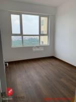 bạn muốn căn hộ đẹp và tiện nghi hãy đặt ngay căn hộ sài gòn mia loại 1pn 2pn 3pn officetel