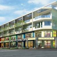 hot baria residence quá hot khách tranh nhau mua lh 0902 589 177
