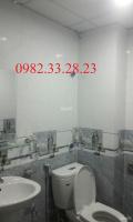 nhà xây mới la khê 194 tỷ gần chợ la khê lh 0982332823