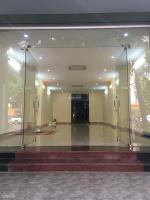 bán nhà phố vũ phạm hàm trung hòa 150m2 65 tầng giá 42 tỷ chính chủ lhcc 0919219188