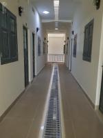 phòng mới chân cầu giao khẩu đường hà huy giáp quận 12