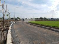 đầu tư sinh lời dự án duy nhất khu vực phía đông sg