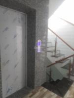 phòng trọ cao cấp lý thường kiệt p14 q10